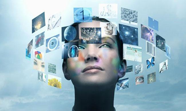 Thiết bị smarthome - 7 cách công nghệ 5G sẽ thay đổi thế giới 3
