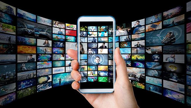 Thiết bị smarthome - 7 cách công nghệ 5G sẽ thay đổi thế giới 4