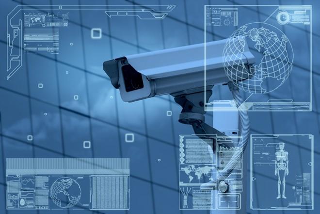 Thietbismarthome.com.vn - Nhà thông minh cần những thiết bị gì 3