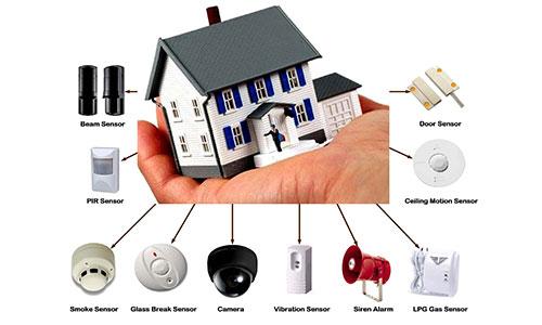 Thietbismarthome.com.vn - Nhà thông minh cần những thiết bị gì 5