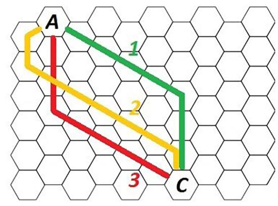 Thiết bị smarthome - Zigbee là gì, vì sao nhà thông minh sử dụng công nghệ này?