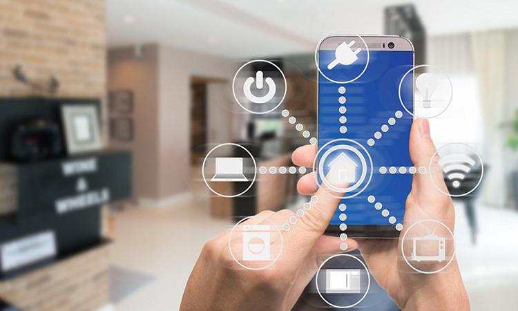 Thiết bị smarthome - Zigbee là gì, vì sao nhà thông minh sử dụng công nghệ này - 2