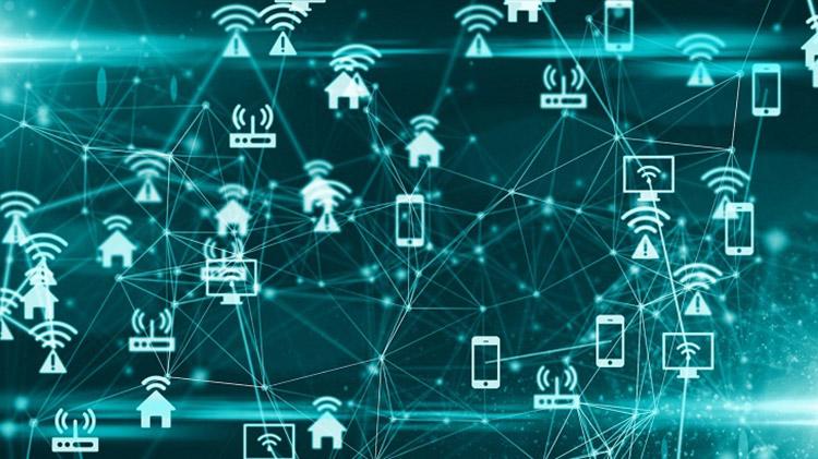 Thiết bị smarthome - Zigbee là gì, vì sao nhà thông minh sử dụng công nghệ này 4