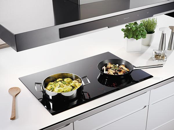 thietbismarthome.com.vn - Những tính năng ưu việt của bếp từ thông minh Goman 2
