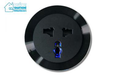 Thietbismarthome.com.vn - Plug adapter thông minh