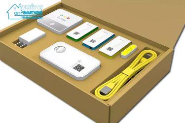 Thietbismarthome.com.vn-Cảm biến đa năng zigbee 3