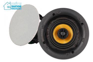 Thiết bị smarthome - Loa âm trần cao cấp 20W Goman