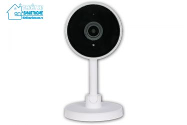 Thiết Bị Smarthome - Camera wifi cảm biến chuyển động fixed goman