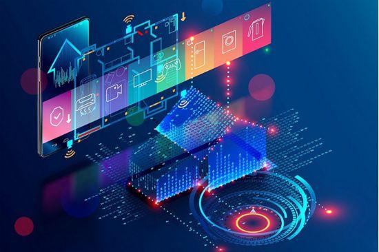 Thietbismarthome - Zigbee là gì, vì sao nhà thông minh sử dụng công nghệ này?