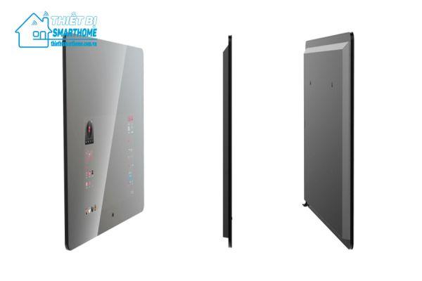 Thietbismarthome.com.vn-Gương thông minh wifi-bluetooth 1