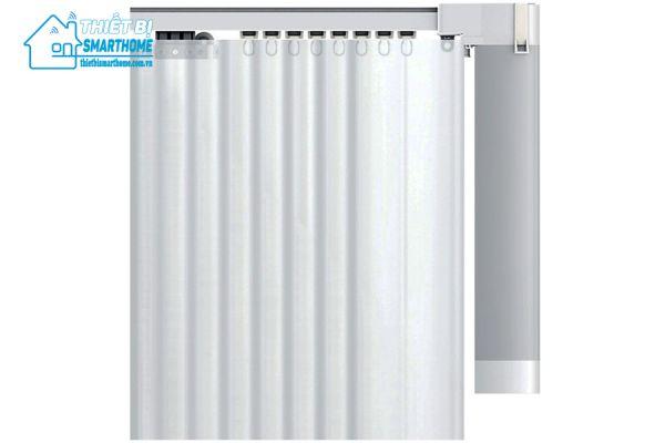 Thietbismarthome.com.vn - Động cơ rèm cửa tự động Wifi 4