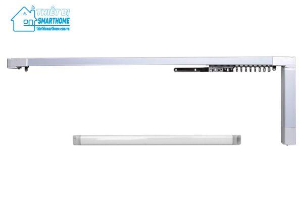 Thietbismarthome.com.vn - Động cơ rèm cửa tự động Wifi 5