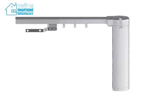 Thietbismarthome.com.vn - Động cơ rèm cửa tự động Wifi 6