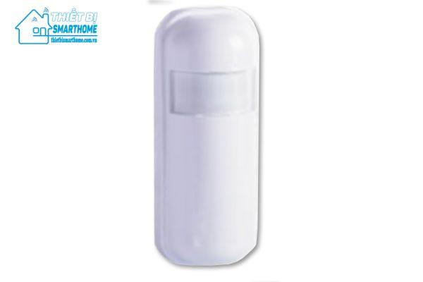 Thietbismarthome.com.vn - Cảm biến chuyển động wifi goman 2 pin