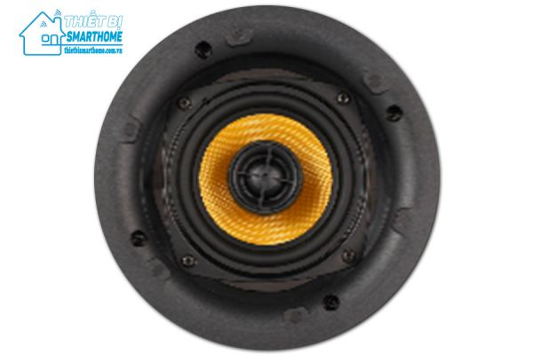 Thiết bị smarthome - Loa âm trần cao cấp 20W Goman 1